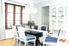 velvet dining room chair chairs for dinning room dining room chairs blue chairs marvellous velvet dining velvet dining room chair