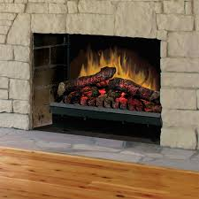 Dimplex DFI2310 23 Inch Deluxe Electric Fireplace Insert | Sylvane