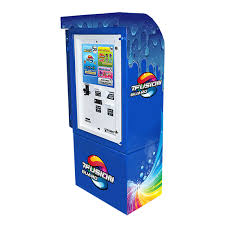 Used Car Wash Vending Machines For Sale Awesome Car Wash Equipment Supplier Sonny's The CarWash Factory