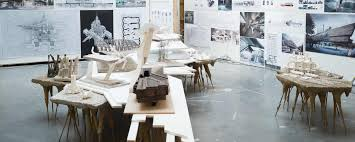 Interior Design:Amazing Interior Design Distance Learning Home Design Great  Fantastical In
