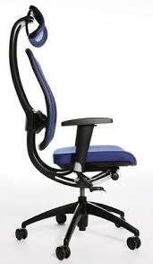 google office chairs. office chair google search husband pinterest chairs online and room a