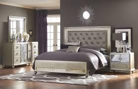 Wonderful Platinum Platform Bedroom Set Furniture Pinterest 13 Best Average Cost Of  King Size Hd Wallpaper Images