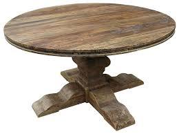 lifetime 60 round table lifetime round table lifetime round table 4 pk lifetime 60 round folding