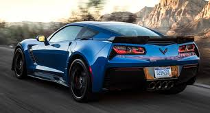 2015 corvette z06. 2015 chevrolet corvette z06 top 10 reasons it shatters the supercar category e
