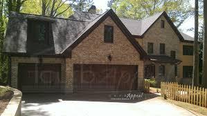 Garage Door atlanta garage door pictures : Wood Garage Door   Carriage Garage Doors For Atlanta, Ga