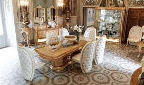 nailhead dining chairs dining room. Dining Room:Nailhead Room Set 4 Grey Chairs French Country Printed Nailhead R