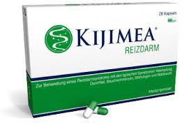 Medikamente gegen reizdarm durchfall