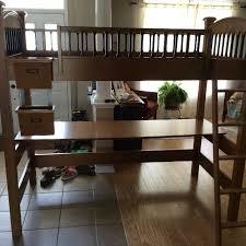 bunk beds kids desks. Bombay Kids Desk And Bunk Bed Combination Beds Desks