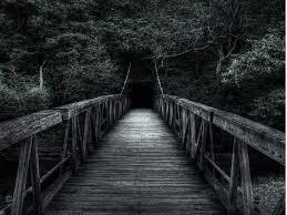 background images nature dark. Fine Images Dark Horror On Background Images Nature R