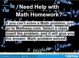 learning and education hacks tips and tricks page of  mathematics need help math homework