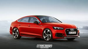 2018 audi rs5. contemporary rs5 2018 audi rs5 is now a shooting brake cabriolet and sportback with audi rs5