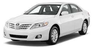 K-Car Rental (Cambodia) - The Best Car Rental in Cambodia