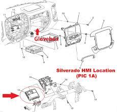 2014 2015 chevrolet silverado mylink® io6 gps navigation radio 2014 2015 chevrolet silverado mylink® io6 gps navigation radio upgrade