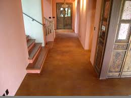 Concrete Wood Floor Is Your Concrete A Good Candidate For Decorative Floor Stain