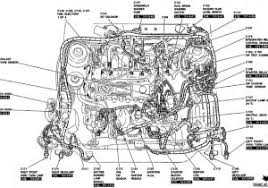 2000 ford focus engine diagram wiring diagrams best 2000 ford focus engine diagram data wiring diagram blog 2000 ford focus engine removal diagram 2000 ford focus engine diagram