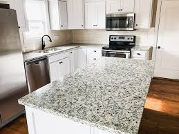white kitchens with granite countertops fresh dallas ashen by heartland of countertopss home