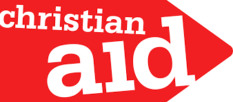 Christian Aid Quotes Best of Christian Aid Wikipedia
