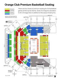 Thunder Valley Concert Seating Chart Crest Theater Seating Chart Bedowntowndaytona Com