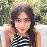 Ivonne Hernandez Aguera Following   Mixcloud