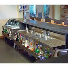 Awesome Bar Layout Ideas Pictures - Best idea home design .
