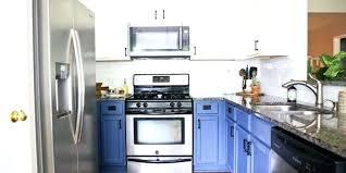 diy paint kitchen tile backsplash how to a install subway tips tricks 1 of diy kitchen backsplash over tile