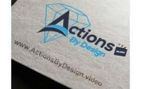 Actions By Design Studio - Ferndale, WA - Alignable