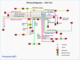 wiring 220 230 diagram motor aerotechfan block and schematic 480 Volt 3 Phase Wiring contemporary 220 volt stove wiring diagram model electrical rh piotomar info 220 volt wiring diagram dayton electric motor wiring diagram