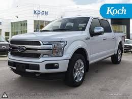 ford trucks for sale. Exellent For Save 1268270 2018 Ford F150 Platinum Intended Trucks For Sale E