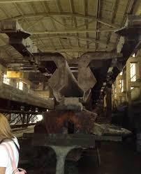 Отчет по практике Завод МОКОН Далее устанавливают арматурный каркас и заливают бетон в опалубку