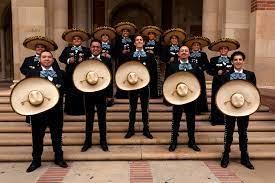 World music: Mexico - Daily Bruin