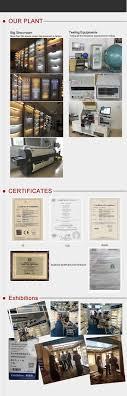 Interior Lighting Compliance Certificate Black Industrial Lighting Chandeliers Vintage Pendant Lamp With E27 Buy Vintage Pendant Lamp Chandelier Pendant Lamp Industrial Pendant Lighting