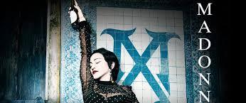 Wiltern Seating Chart Madonna Madonnas Madame X Tour Underway At Bam Howard Gilman Opera