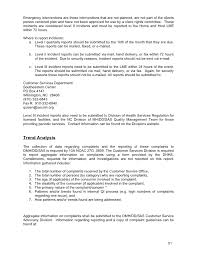Ms Word Doc Document Doc