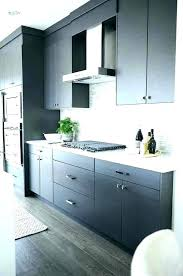 grey cabinets with white countertops grey cabinets with white grey cabinets with white light grey shaker