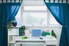 home office setup work home. Home Office Setup: The Ultimate How To Guide Setup Work