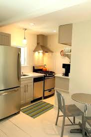 small apartment kitchen design ideas decorating a small apartment kitchen small apartment kitchen delectable living room