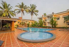 book costa del sol holiday homes in