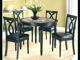 kids table and chair walmart table and chair set kitchen table and chairs kids table chair