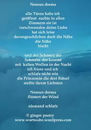 Trennung Ende Betrug Schmerz Gedichte Geschichten Und Zitate