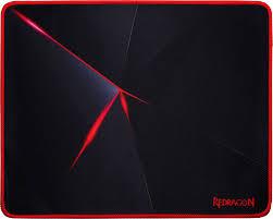 41 отзыв на <b>Игровой коврик</b> для мыши <b>Redragon Capricorn</b> ...