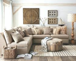 country look furniture. Country Look Living Room Furniture First Rate Cottage Style Lofty Idea Sets .