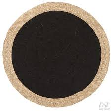 7 foot round rugs perfect area dip dye gray ivory ft x