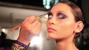 pics of makeup artist s canada