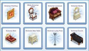 bedroom furniture names. Bedroom Furniture Parts Names Osetacouleur A