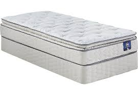 serta mattress. Beautiful Serta Throughout Serta Mattress T