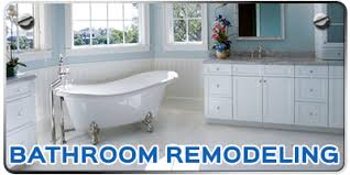 bathroom remodeling atlanta ga. Atlanta Bathroom Remodeling Ga R