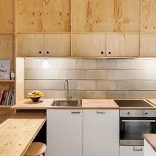 100 Excellent Small Kitchen Designs That Are Smart U0026 UsefulInterior Decoration In Kitchen