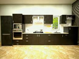 full size of modular kitchen designs india in best design ideas within elegant small indian style