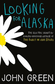 Looking For Alaska Quotes With Page Numbers Unique John Green Fights Back Against Banning Of Looking For Alaska
