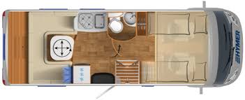 dl layouts hymer duomobil b dl layouts data